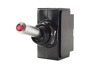toggle-switch-on-off-spst-lighted-with-a-red-lens