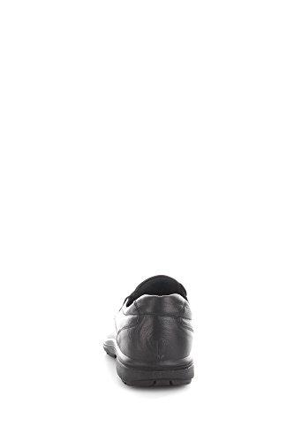 Enval Soft - Zapatillas de tenis para hombre Negro negro negro