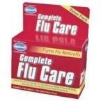 Hyland's Complete Flu Care, 120 Tablets