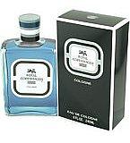 Royal Copenhagen By Royal Copenhagen For Men. Aftershave Lotion 8 Ounces 120044