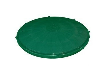 24 inch septic tank lid - 3