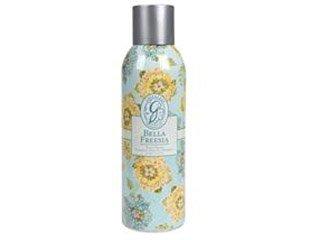 bella-freesia-greenleaf-room-spray