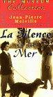 Le Silence De La Mer (The Silence Of The Sea) [VHS]