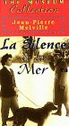 Le Silence De La Mer (The Silence Of The Sea) [VHS] by Water Bearer Films