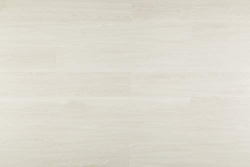 Vesdura Vinyl Planks - 4mm PVC Click Lock - Casa Bonita Collection-Maple- Sample