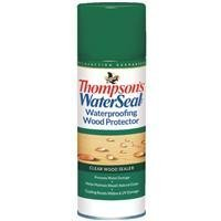 thompsons-waterseal-waterproofing-wood-protector-by-thompsons-company
