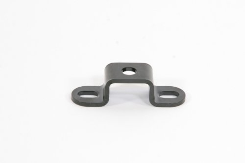 StrongArm Uinversal Lift Support Mounting Bracket