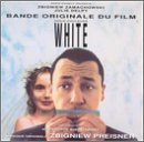 White: Bande Originale Du Film
