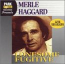 Lonesome Fugitive: Live by Orpheus Records