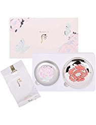 The-history-of-Whoo-Gongjinhyang-Seol-Radiant-White-Moisture-Cushion-Foundation-Special-Set-No21