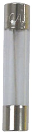 Sierra FS79170 AGC Glass Fuse - 10 Amp by Sierra International
