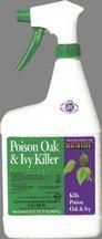poison-oak-ivy-killer-ready-to-use