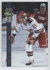 (Lee J. Leslie (Trading Card) 1992 Classic Four Sport Draft Pick Collection - [Base] #175)
