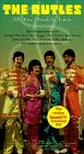 The Rutles - All You Need is Cash [VHS]
