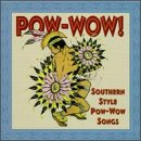 Pow-wow! by CANYON RECORDS