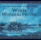Where Wonders Prevail, Joan Wester Anderson, 0345397312