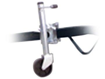 Demco KK2WJ Kar Kaddy Wheel Jack by Demco