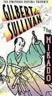 Gilbert & Sullivan - The Mikado (Stratford Festival) - Mall Stratford The