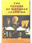 Future of Distance Learning