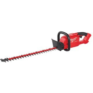 .Milwaukee M18 FUEL Hedge Trimmer – MIL 2726-20 – (Bare Tool Only, No Charger, No Battery)
