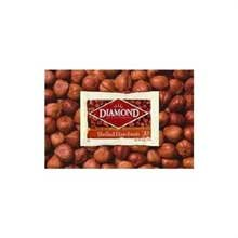 Diamond of California Hazelnuts by Diamond Foods, Inc.