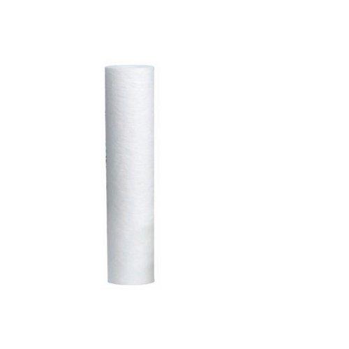 Everpure EV953412 10-Inch Sediment Filter