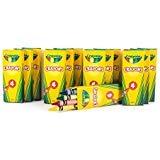 12 Boxes Crayola® 4-ct. Crayon Party Favor Pack (Crayola Party)