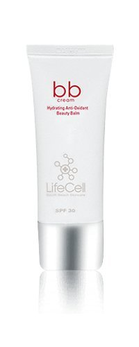 Lifecell Skin Care Products - 2