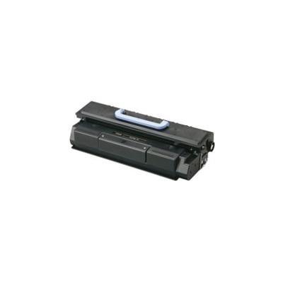 0265b001aa Laser - 9