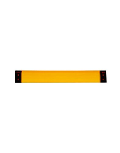 Kartell Kartell Kartell 9930BL Handtuchhalter Rail, blau B0166AUWOQ Handtuchhalter & -stangen b8e68c
