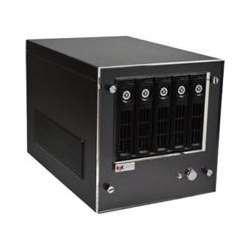 ACTi Digital Video Recorder GNR-3000