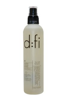 American Crew D-Fi Up Firm Hold Hair Spray for Unisex, 8.45