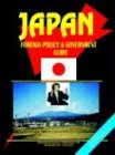 Japan Foreign Policy and Government Guide, Global Investment Center Staff, 0739762966