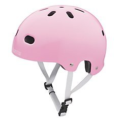 Pryme 8V2 Helmet Pink (X-Small/Small) For Sale