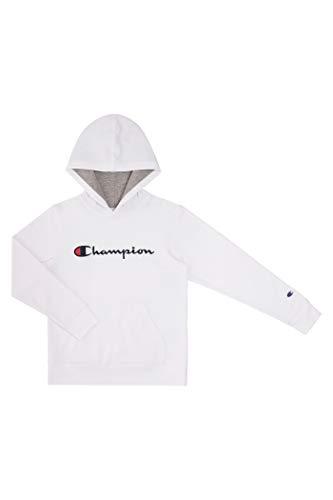 kids clothes cheap - 7