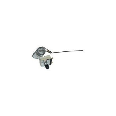 CubetasGastronorm Termostato Seguridad freidora 245ºC 16a 220V Compatible movilfrit - P 780004: Amazon.es: Hogar