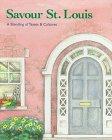 Savour St. Louis, Barnes Hospital Auxiliary Staff, 0965117200