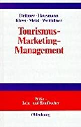 Tourismus-Marketing-Management