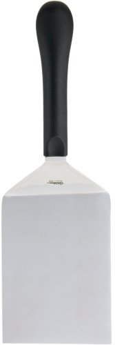 Wilton Jumbo Cookie Spatula