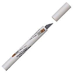PENC525HB - Pentel Premium Hi-Polymer Lead Refills (05mm Lead Refill)