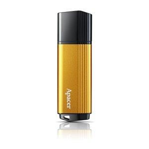 Apacer AH330 16GB 16GB USB 2.0 USB Type-A Connector Orange USB Flash Drive ()