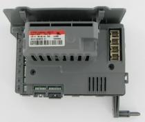 Whirlpool Washer Control Board (Whirlpool Washer Control Board Part 8183258R 8183258 Model Whirlpool)