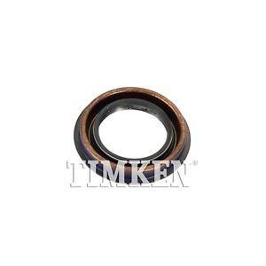Timken SL260120 Auto Trans Output Shaft Seal
