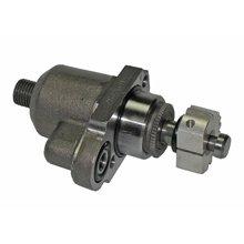 Amazon com: Caterpillar 2S-7264 Fuel Injection Pumps (2S7264