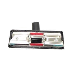 UPC 094723254260, Floor Brush, 10 In.