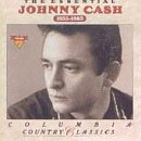 Essential Johnny Cash (1955-1983) by Sony Music Entertain