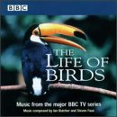 The Life of Birds [Import] by BBC Music