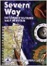 Severn Way guidebook
