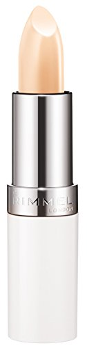 Rimmel Kate Lip Conditioning Balm, 0.14 Fluid Ounce