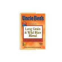 rice-uncle-bens-long-grain-wild-6-case-36-ounce